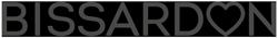 logo-bissardon-societe-HD-250