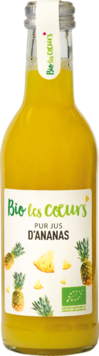 blc-jus-ananas DET CMJN 300PX