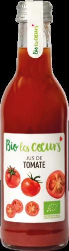 blc-jus-tomate DET CMJN 300PX