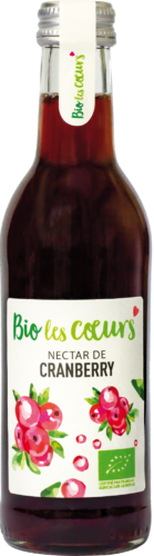 blc-nectar-cranberry DET CMJN 300PX